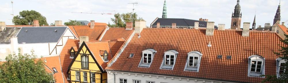 Borchs Kollegium